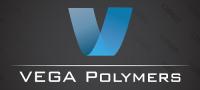 Vega Polymers logo